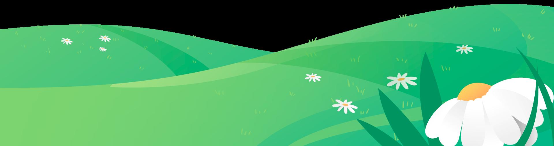 Flocky | Background